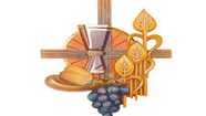May 4 2013 First Holy Eucharist Homily