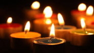 November 3 2013 All Souls Day