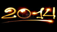 New Years 2014: Infinite Possibilities