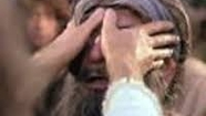 March 30, 2014 Fourth Sunday of Lent: Jesus heals a blind man