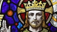 November 24 2014 The Way Jesus Christ Was King