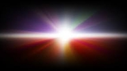 March 15, 2015 Jesus Christ, the Light