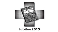 September 13 2015 Nativity of Our Lady Jubilee