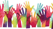 "October 21, 2018 Your Blessings vs. ""Entitlement"""