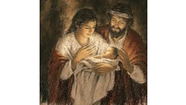 Dec 30 2018 - The Characteristics of a Holy Family