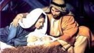 Dec 26 2010  Feast of the Holy Family