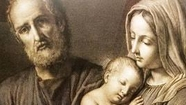 December 31 2017 The Holy Family